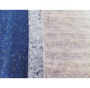 Anne Lindberg knitted Scarfs AW15