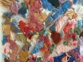 Anne Lindberg hand embroidery 2