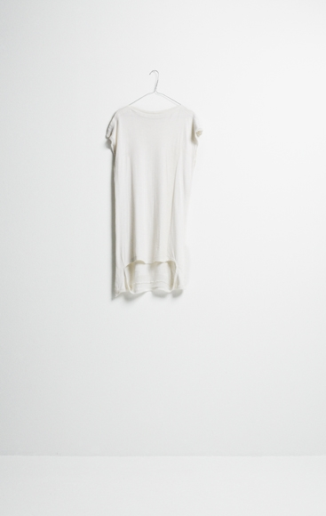 Anne Lindberg Knitwear Copy Paste Tee